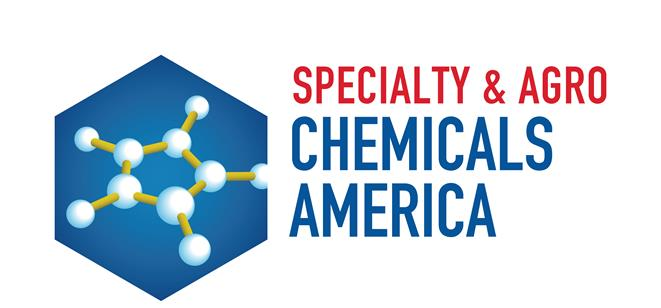 CalaChem to exhibit at Specialty & Agro Chemicals America 2018 featured image