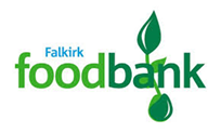 Falkirk Foodbank Appeal featured image