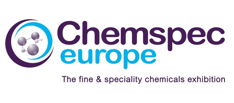 CalaChem to exhibit at ChemSpec 2019 – Stand E36 featured image